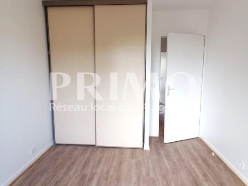 Location appartement Antony 1844€ CC - Photo 7