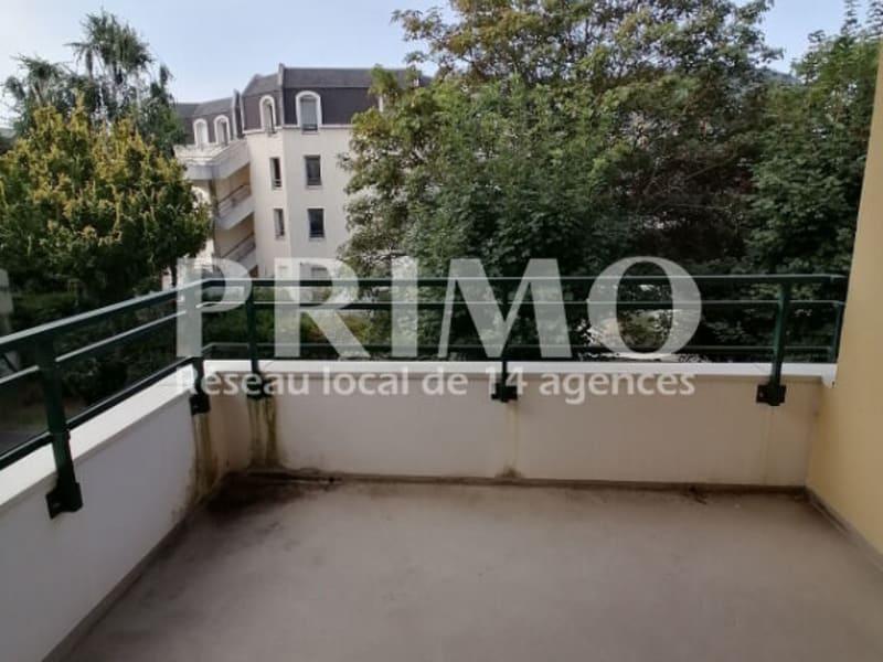 Location appartement Antony 1844€ CC - Photo 8