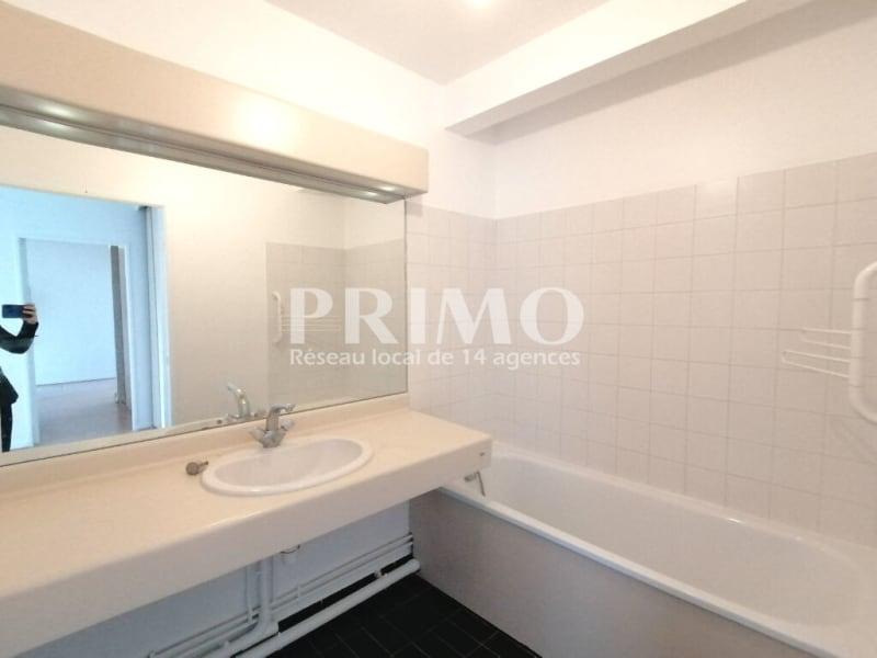 Location appartement Antony 1844€ CC - Photo 9