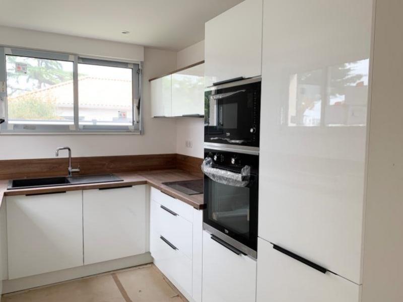 Sale house / villa La baule 488800€ - Picture 3