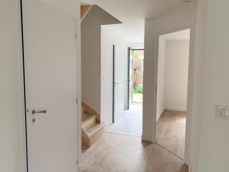 Sale house / villa La baule 488800€ - Picture 4