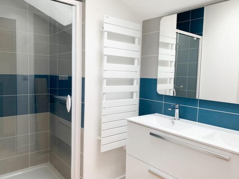 Sale house / villa La baule 488800€ - Picture 5