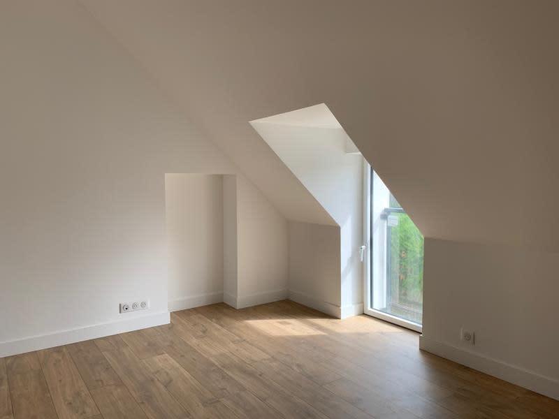 Sale house / villa La baule 488800€ - Picture 6