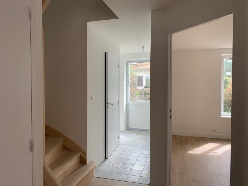 Sale house / villa La baule 488800€ - Picture 7