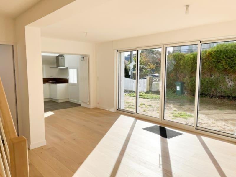 Sale house / villa La baule 634400€ - Picture 2