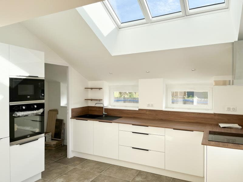 Sale house / villa La baule 634400€ - Picture 3