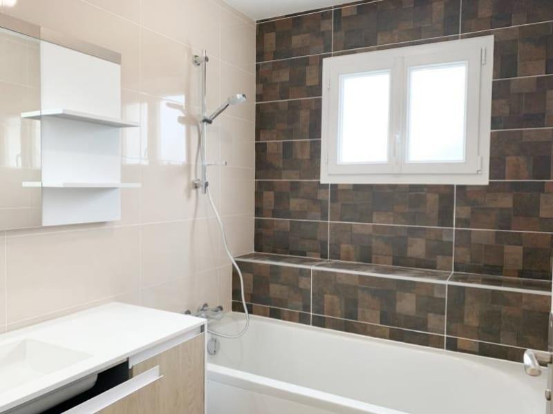 Sale house / villa La baule 634400€ - Picture 4