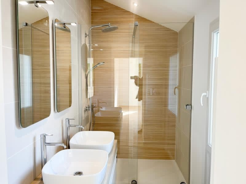 Sale house / villa La baule 634400€ - Picture 6