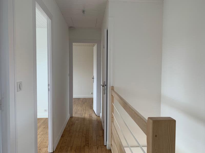 Sale house / villa La baule 634400€ - Picture 7