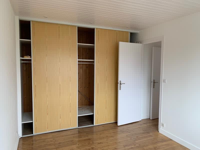 Sale house / villa La baule 634400€ - Picture 8
