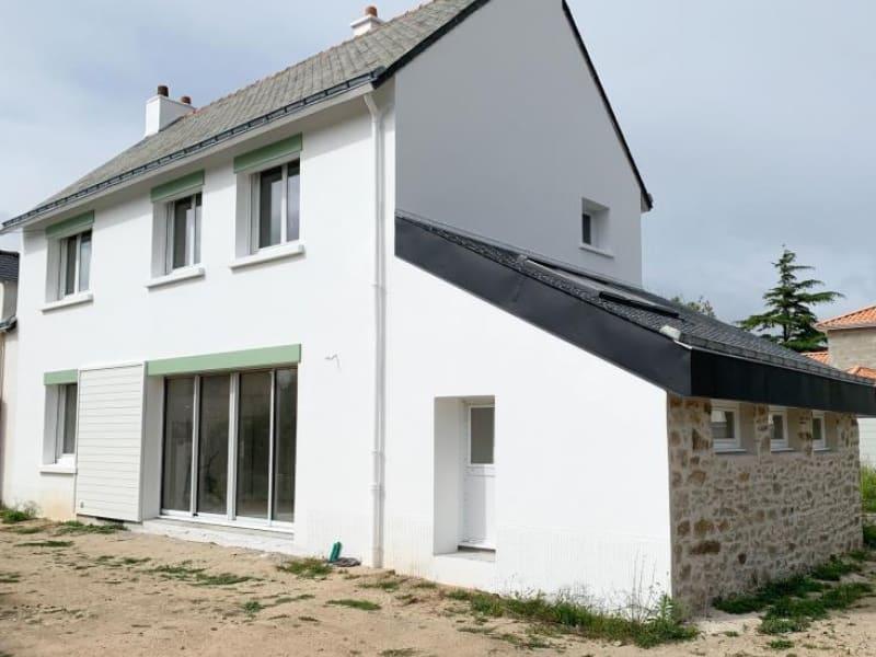 Sale house / villa La baule 634400€ - Picture 9