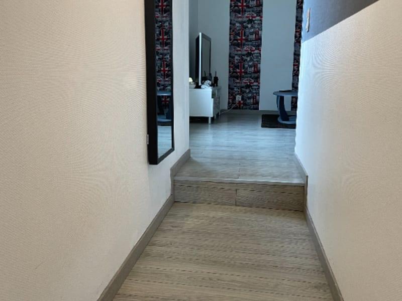 Vente appartement Guilvinec 148000€ - Photo 2