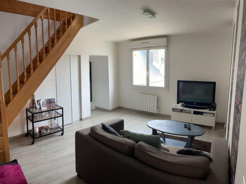 Vente appartement Guilvinec 148000€ - Photo 3