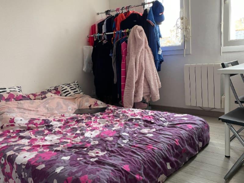 Vente appartement Guilvinec 148000€ - Photo 4