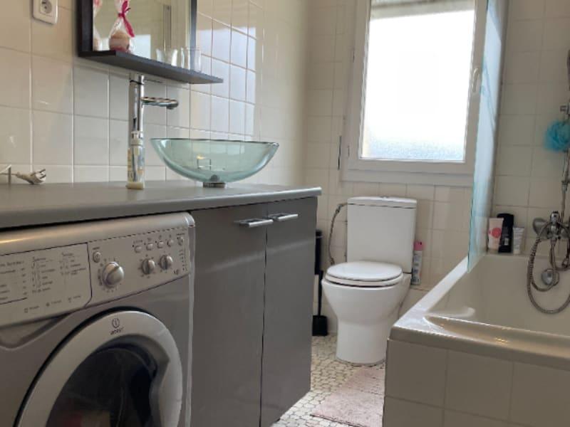 Vente appartement Guilvinec 148000€ - Photo 5