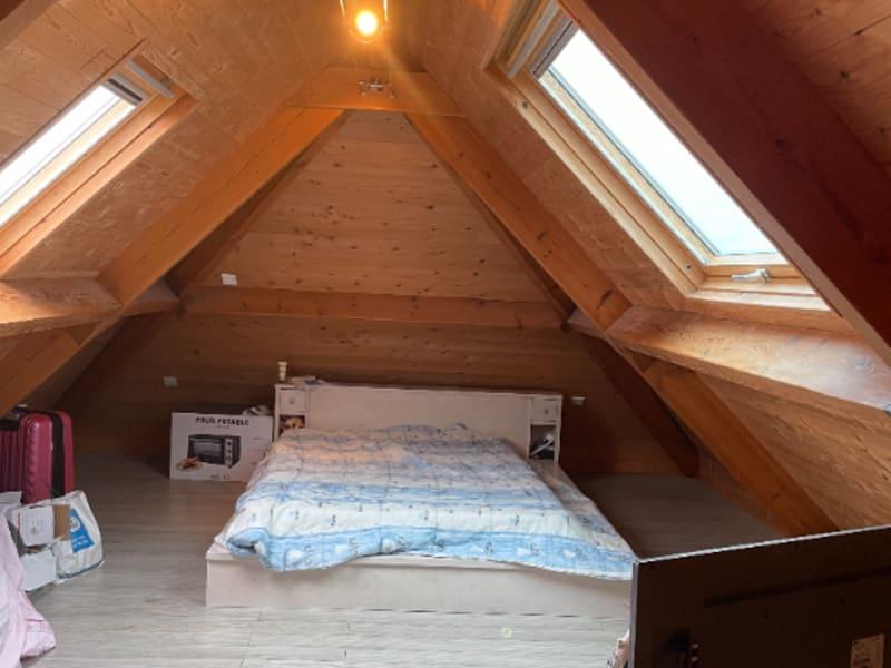 Vente appartement Guilvinec 148000€ - Photo 6