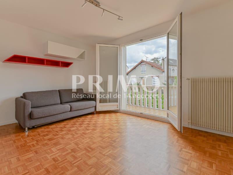 Vente maison / villa Antony 587564€ - Photo 3