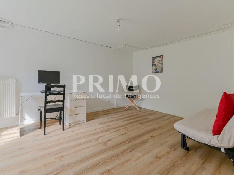 Vente maison / villa Antony 587564€ - Photo 4