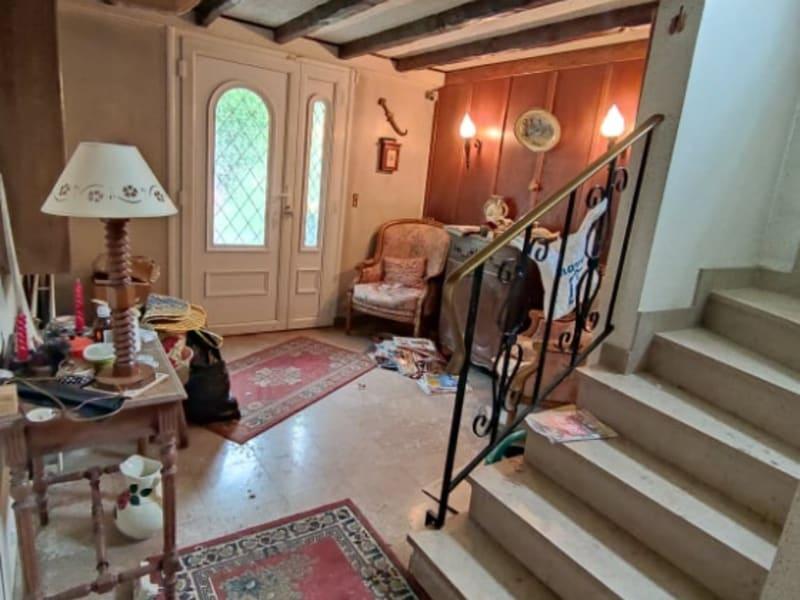 Vente de prestige maison / villa Le thillay 345000€ - Photo 3