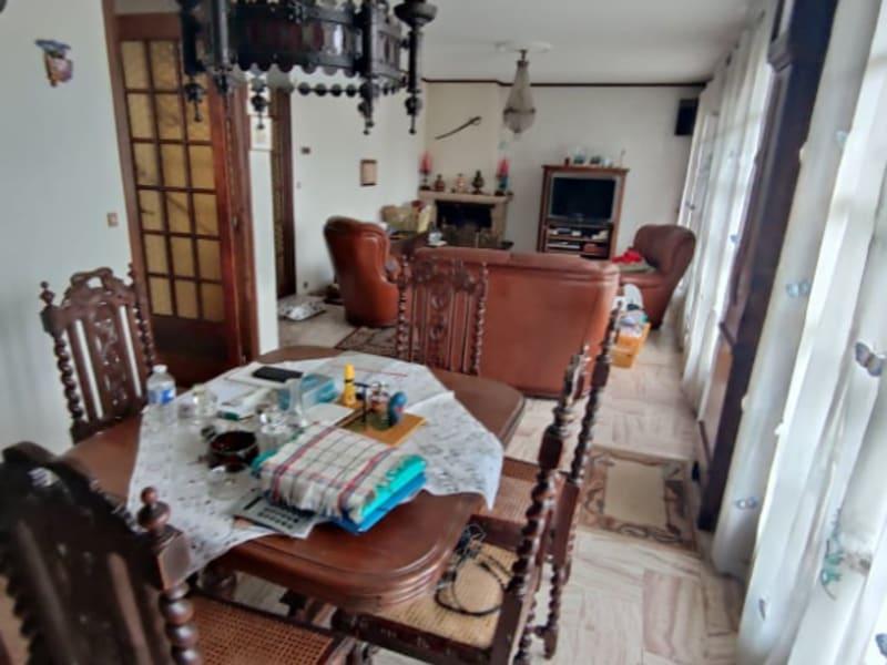 Vente de prestige maison / villa Le thillay 345000€ - Photo 5