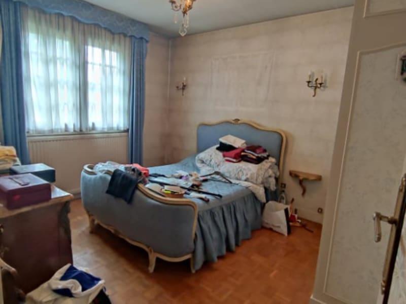 Vente de prestige maison / villa Le thillay 345000€ - Photo 7