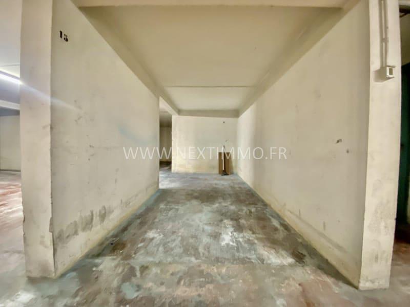 Vendita appartamento Menton 195000€ - Fotografia 5