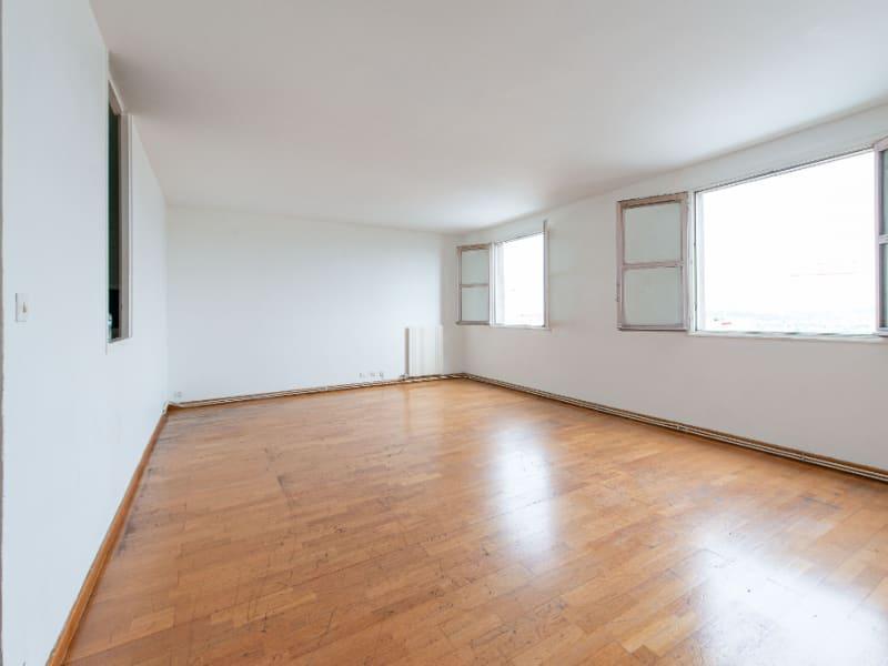 Vente appartement Noisy le grand 188000€ - Photo 2