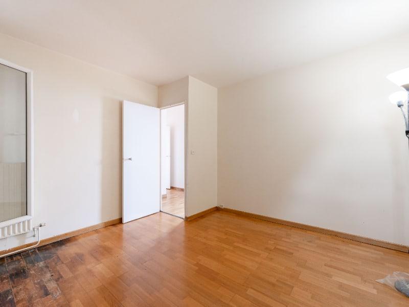 Vente appartement Noisy le grand 188000€ - Photo 3