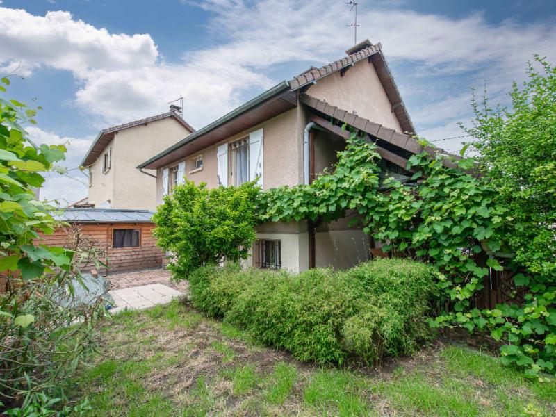 Vente maison / villa Villiers sur marne 345000€ - Photo 1
