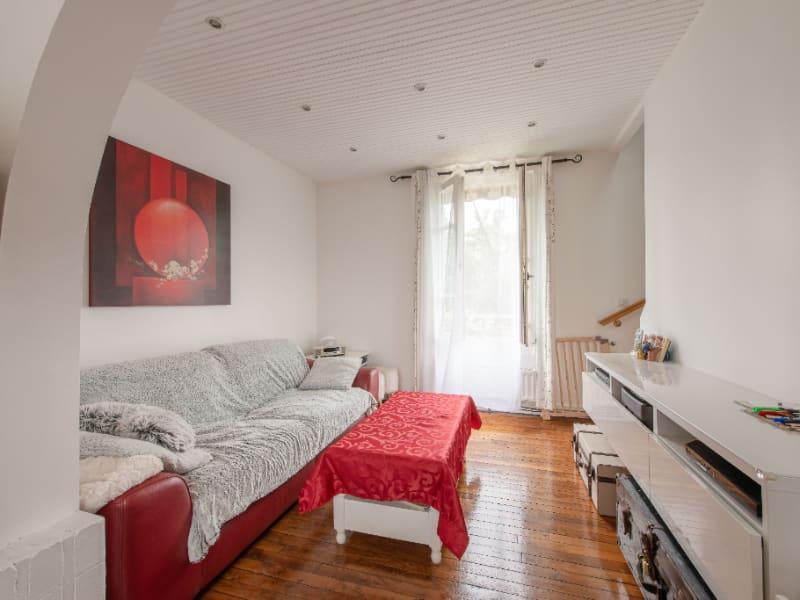 Vente maison / villa Villiers sur marne 345000€ - Photo 4