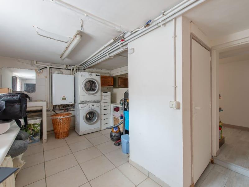 Vente maison / villa Villiers sur marne 345000€ - Photo 7