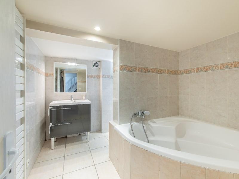 Vente maison / villa Villiers sur marne 345000€ - Photo 8