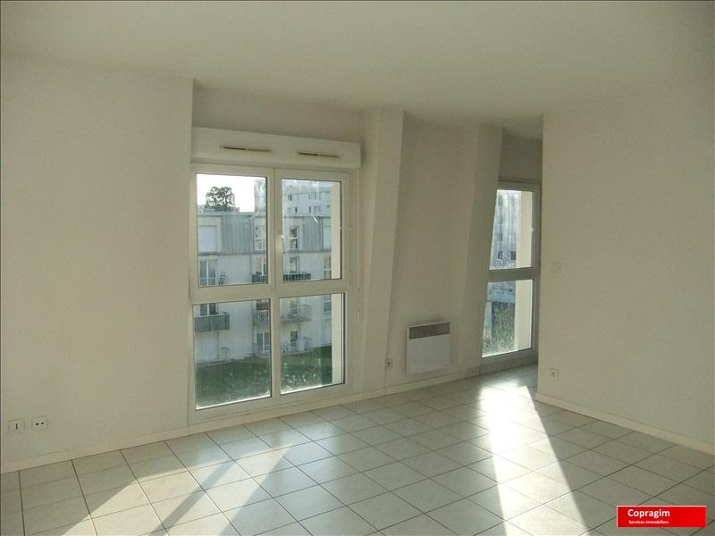 Location appartement Montereau fault yonne 530€ CC - Photo 2