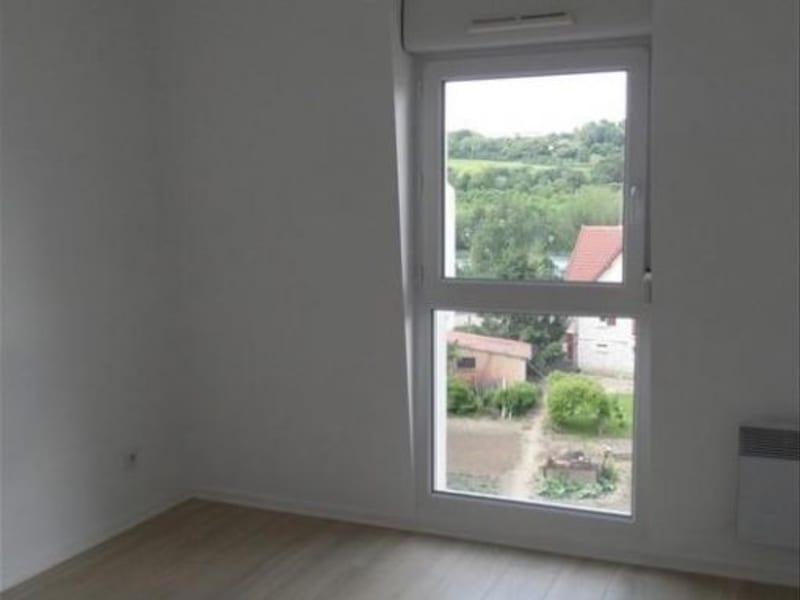 Location appartement Montereau fault yonne 530€ CC - Photo 3