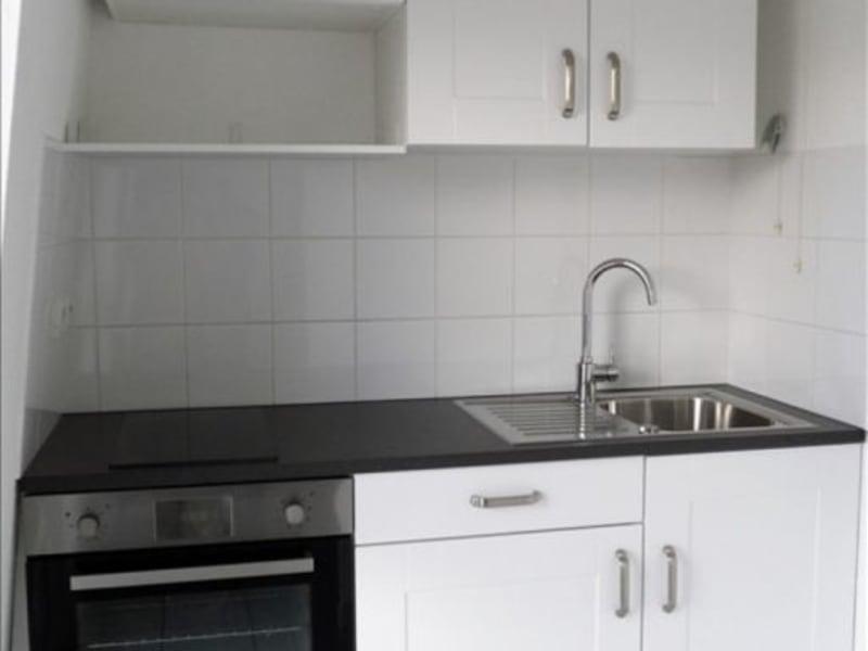 Location appartement Montereau fault yonne 530€ CC - Photo 4