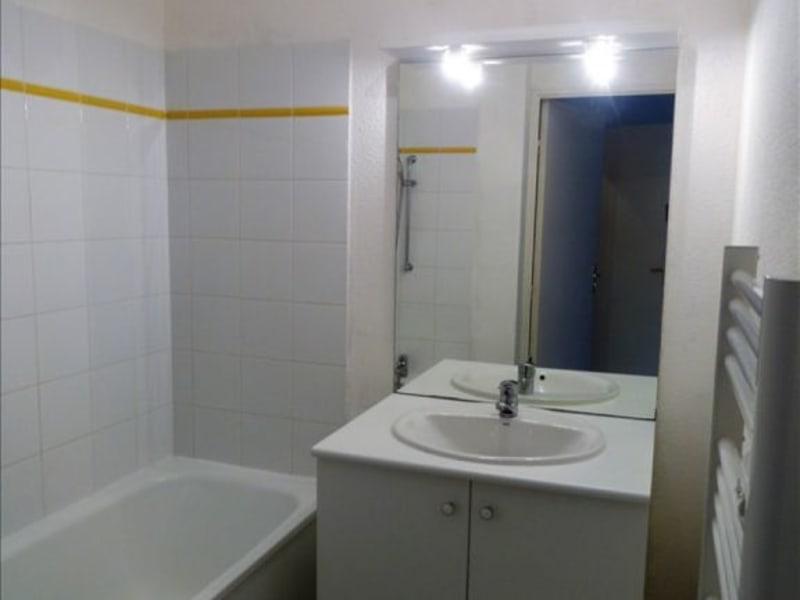 Location appartement Montereau fault yonne 530€ CC - Photo 5