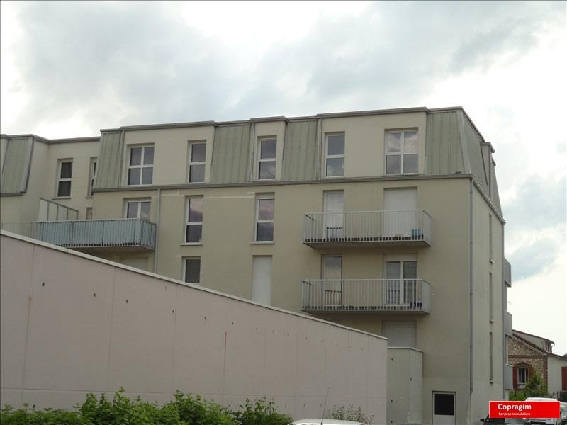 Location appartement Montereau fault yonne 530€ CC - Photo 6