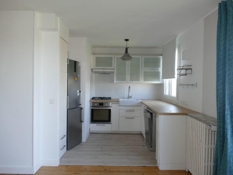 Sale apartment Rueil malmaison 380000€ - Picture 3