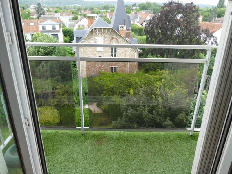 Sale apartment Rueil malmaison 380000€ - Picture 4