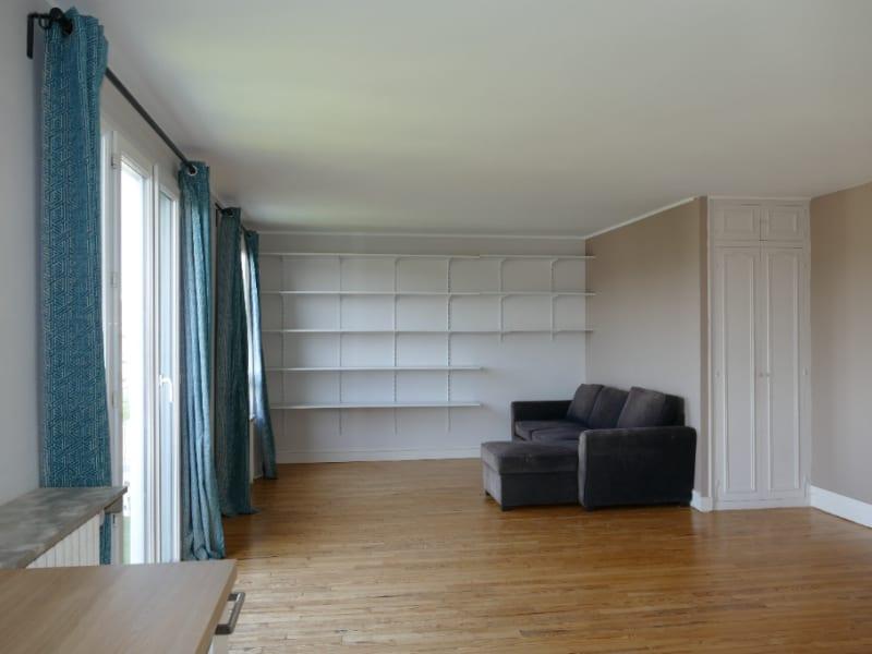 Sale apartment Rueil malmaison 380000€ - Picture 6