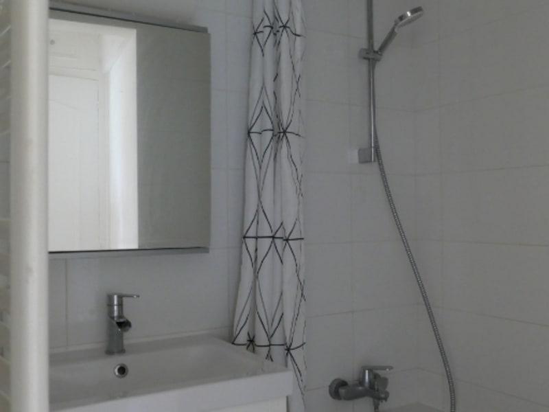 Sale apartment Rueil malmaison 380000€ - Picture 7