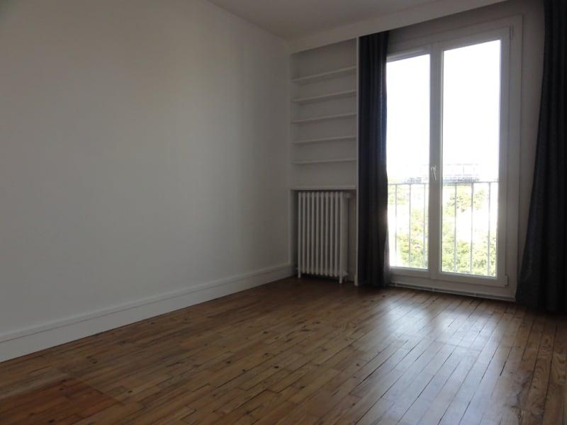 Sale apartment Rueil malmaison 380000€ - Picture 8