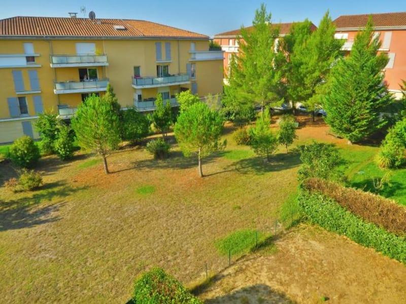 Location appartement Aix en provence 1350€ CC - Photo 1