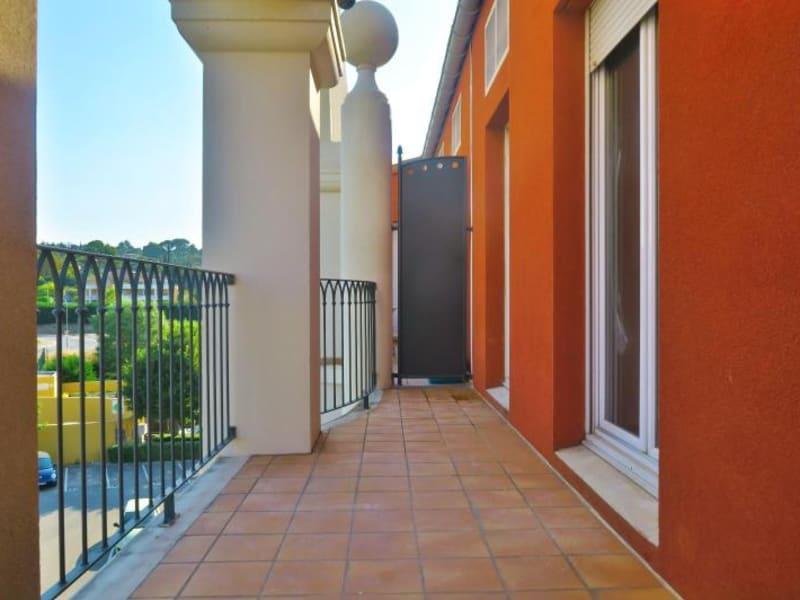 Location appartement Aix en provence 1350€ CC - Photo 8