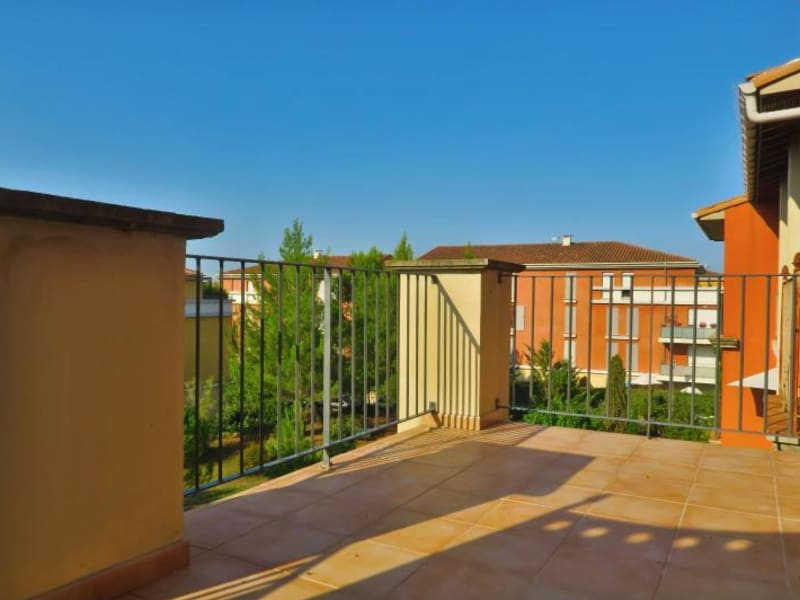 Location appartement Aix en provence 1350€ CC - Photo 9