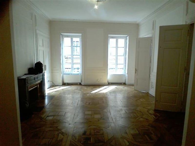 Location appartement Lyon 2ème 1722€ CC - Photo 2