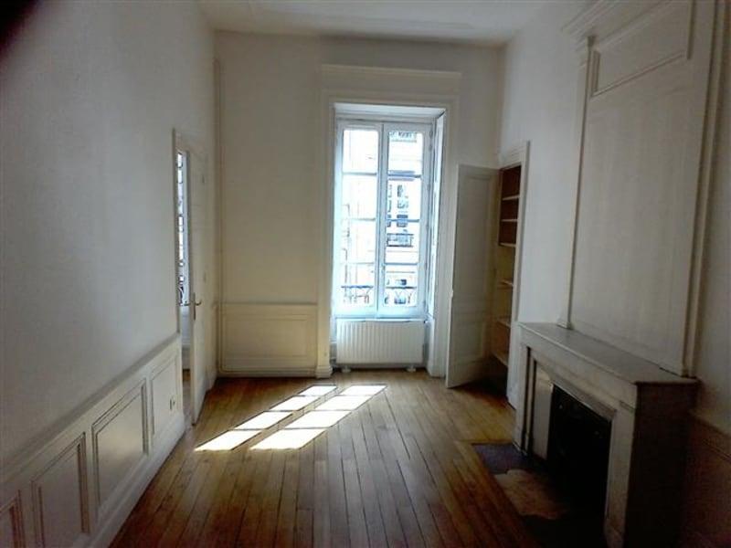 Location appartement Lyon 2ème 1722€ CC - Photo 4