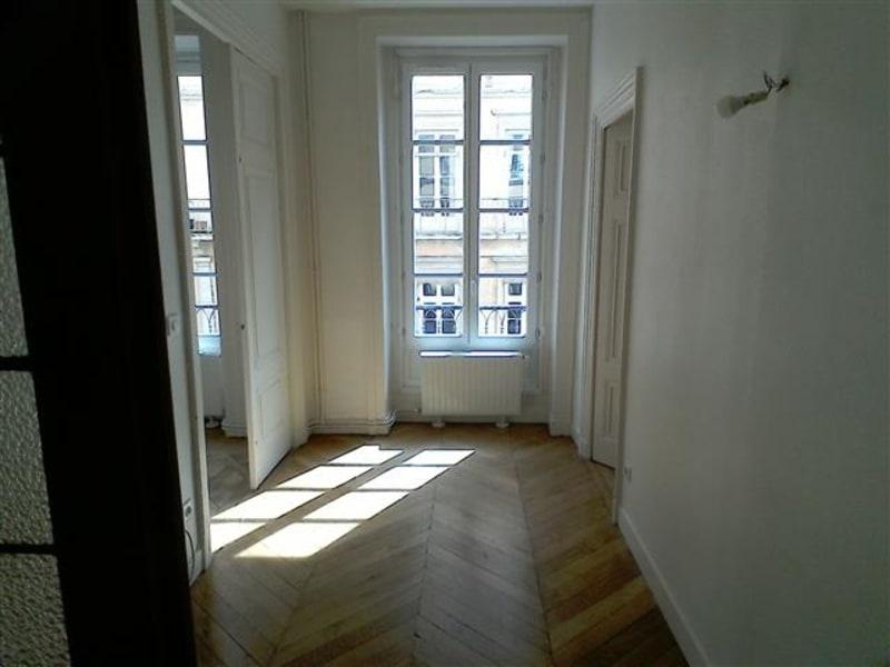 Location appartement Lyon 2ème 1722€ CC - Photo 6