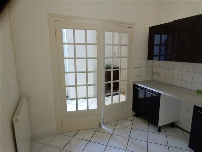 Location appartement Lyon 2ème 1722€ CC - Photo 7