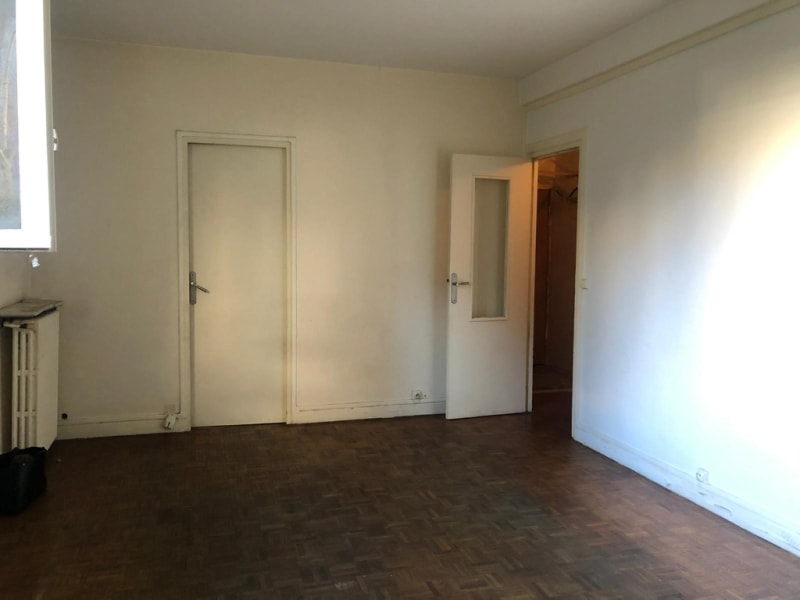 Sale apartment Boulogne billancourt 385000€ - Picture 2